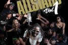 New Music: Already featuring @Tpain (Full Single)