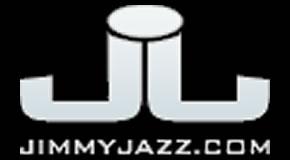@crystaltamar with Sophia Fresh Interview on JimmyJazz.com