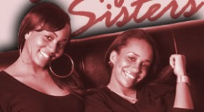 The Carey Sisters Interview @crystaltamar and Sophia Fresh