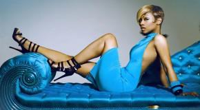 @Kandi from Xscape Likes Sophia Fresh