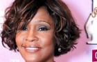 Sophia Fresh and @crystaltamar Remembers Whitney Houston on Celebuzz.com