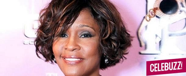 Sophia Fresh and @crystaltamar Remembers Whitney Houston on Celebuzz.com